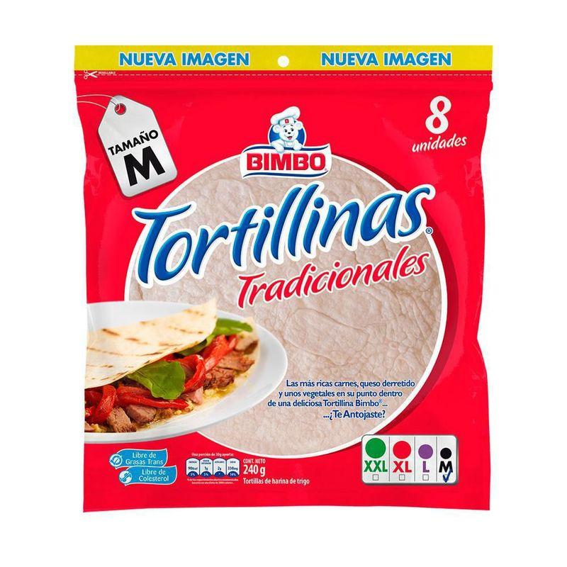Tortillas-Blancas-Trad-X8-Unds-255435_a