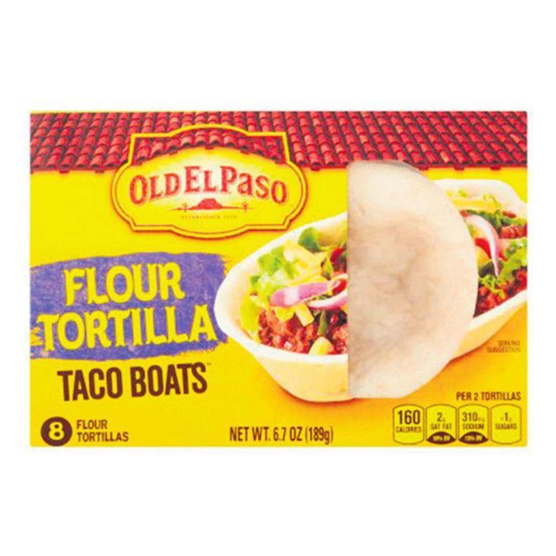 Flour-Tortilla-Taco-Boat-896474_a
