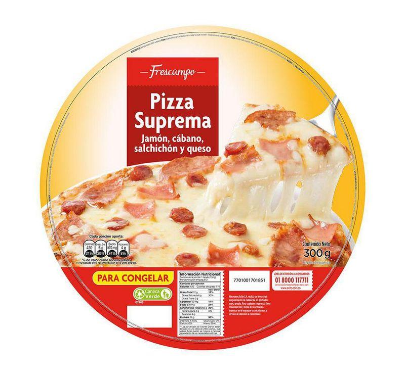 Pizza-Suprema-1243165_a