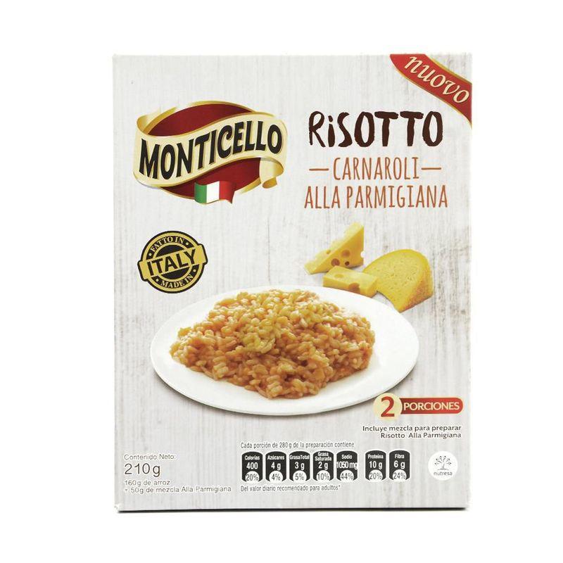 Risotto-Carn-Parmigiana-1034088_a