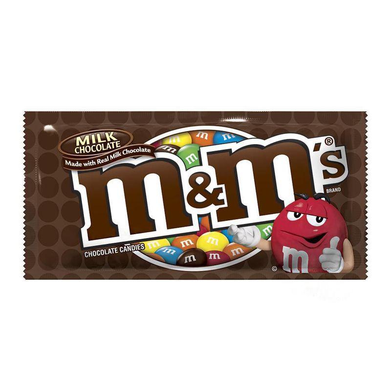 Chocolate-Milk-Paq-X-47-gr-643381_a