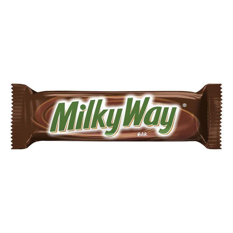 Chocolatina-Singles-Bar-X-52-gr-811962_a