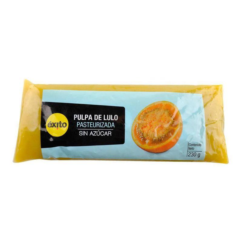 Pulpa-Paste-Sin-Azuca-Lulo-891058_a