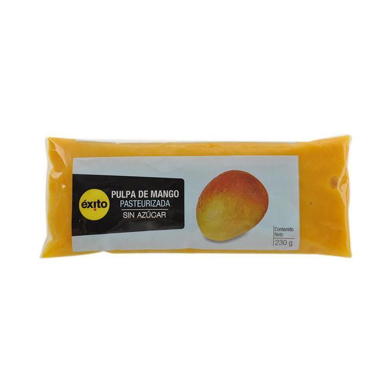 Pulpa-Paste-Sin-Azuca-Mango-891621_a