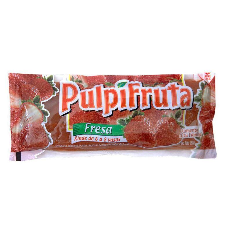 Pulpifruta-Fresa-160g-992921_a