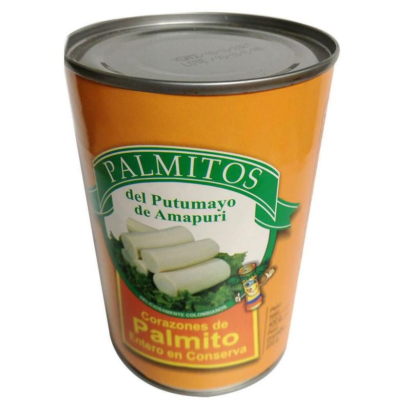 Palmito-Entero-Lata-873741_a