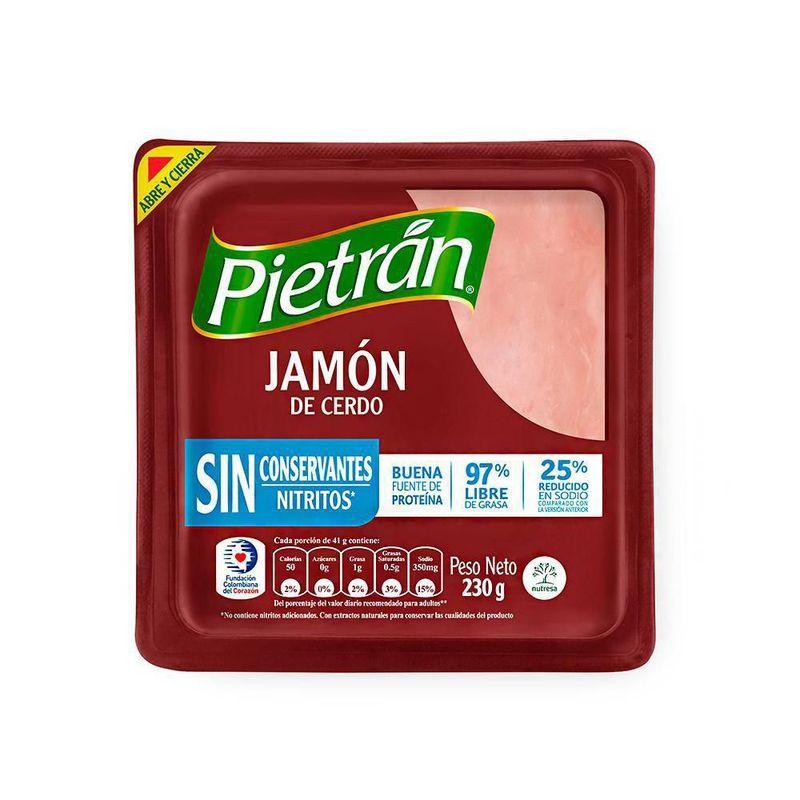 Jamon-Estandar-Libre-De-Grasa-Reducido-En-Sodio-X-230g-342208_a