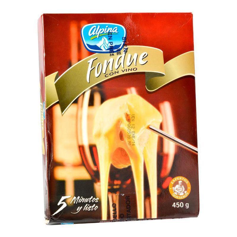 Fondue-Vino-Y-Especies-473649_a