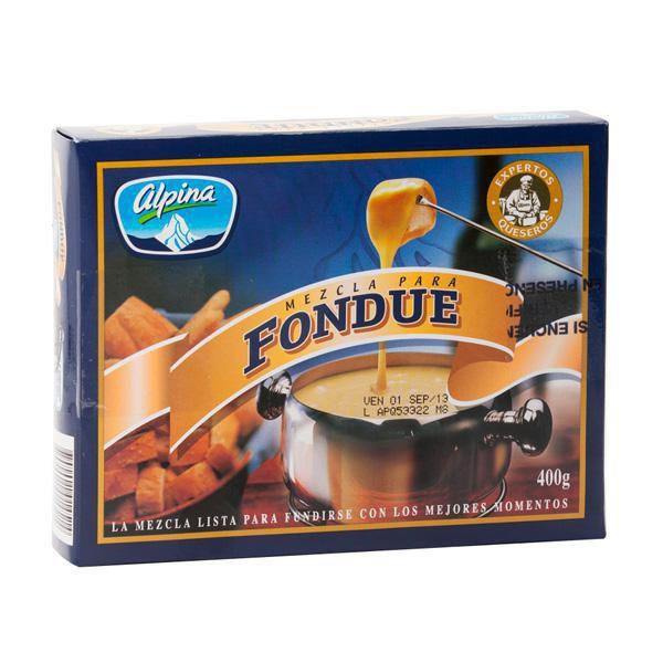 Mezcla-Fondue-X-400-gr-522534_a
