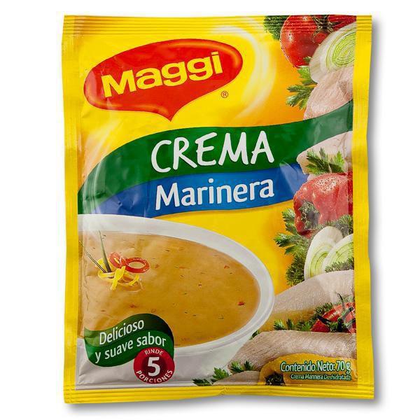 Crema-Marinera-Sobre-13384_a