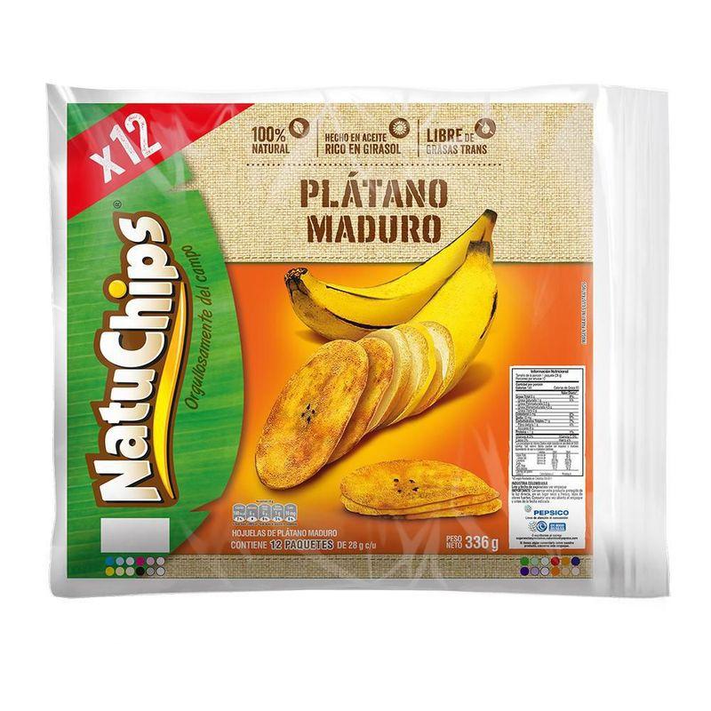 Natuchips-Platano-Maduro-28-Grs-X-12-Unidades-304480_a