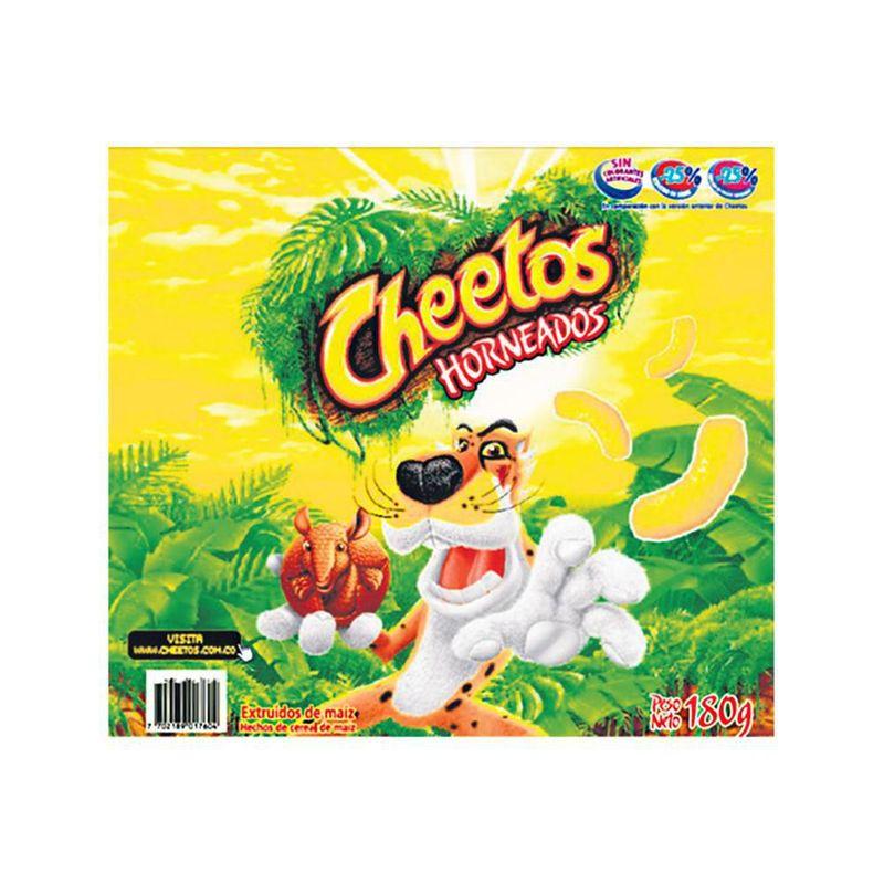 Cheetos-15-Grs-X-12-Unidades-243930_a