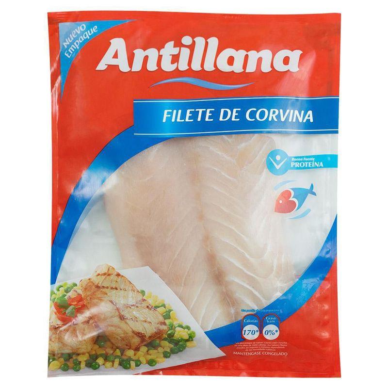 Filete-De-Corvina-X-450gr-66102_a