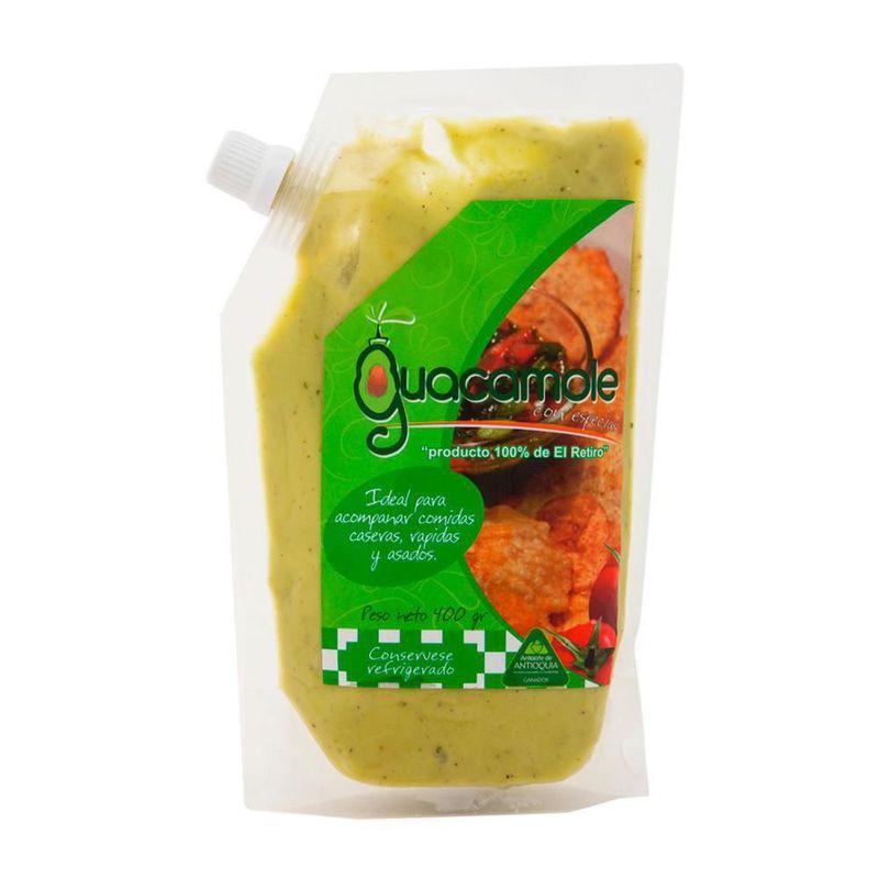 Guacamole-Con-Especias-611723_a