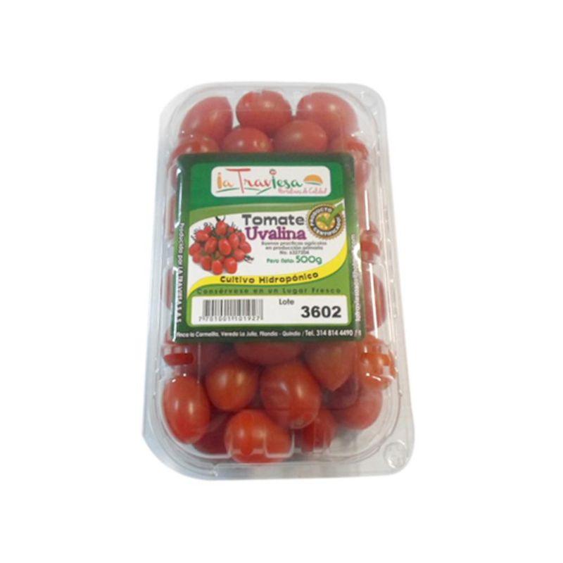 Tomate-Uvalina-X-500gr-764230_a