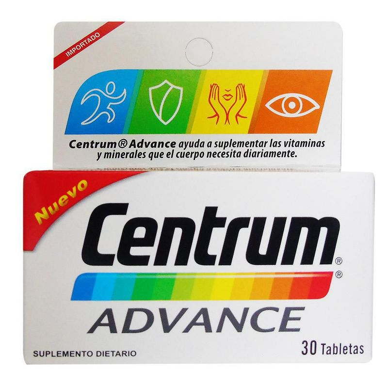 Centrum-Advance-X30-Tabletas-515297_a