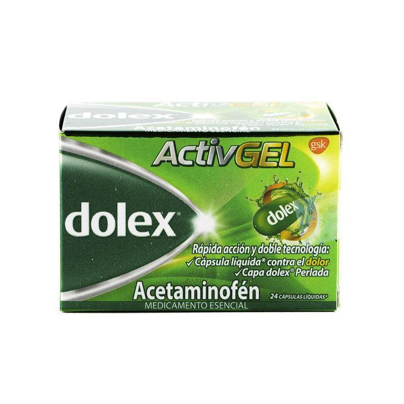 Dolex-Activgel-Capsu-714126_a