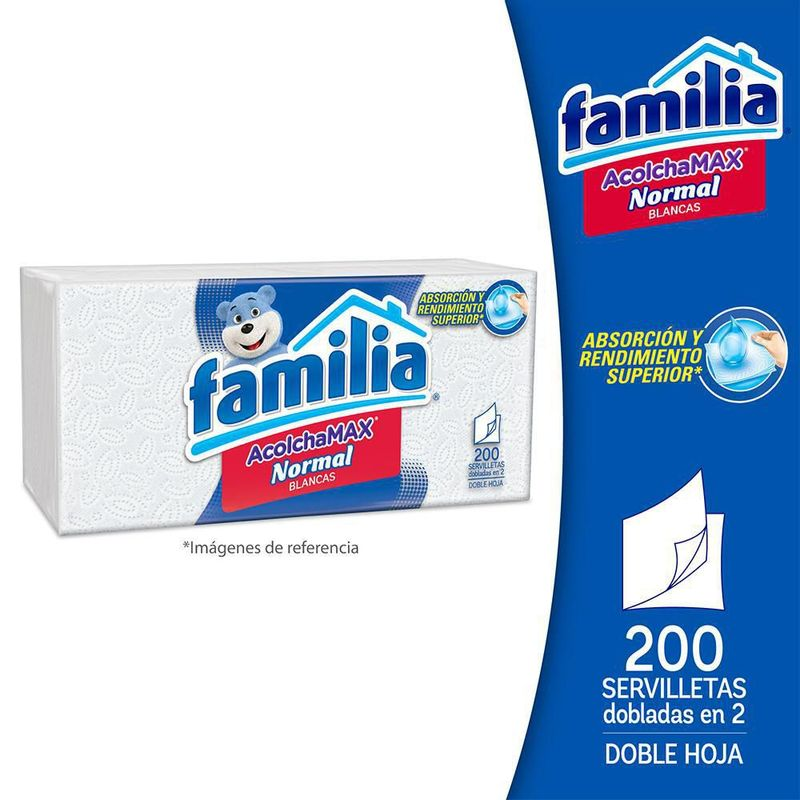 Servilletas-Familia-Acolchamax-Normal-X-200-Und-682723_a
