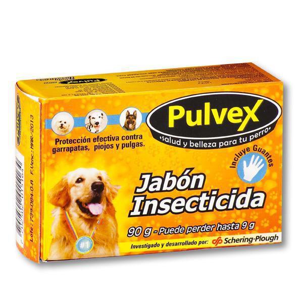 Jabon-Insecticida-32132_a
