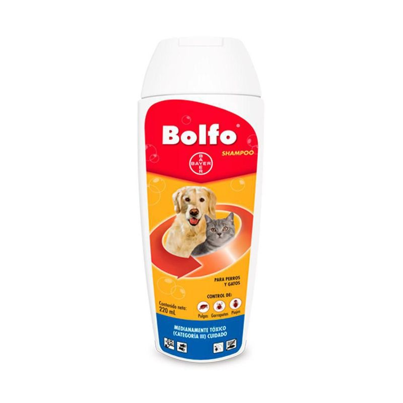 Shampoo-Bolfo-168632_a