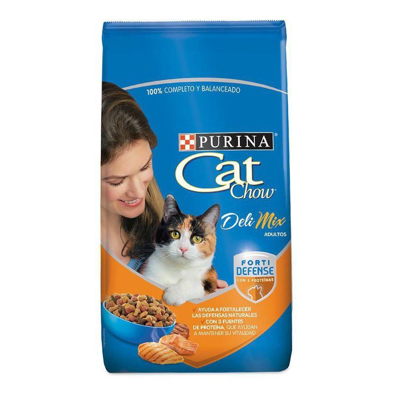 Alimento-Para-Gatos-Purina-Cat-Chow-Adultos-X-3-kg-694994_a