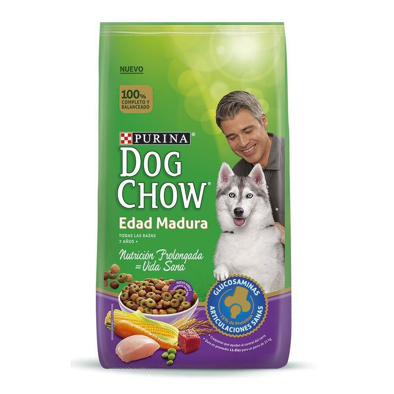 Alimento-Dog-Chow-Adultos-Senior-7-Anos-X-8-kg-775830_a