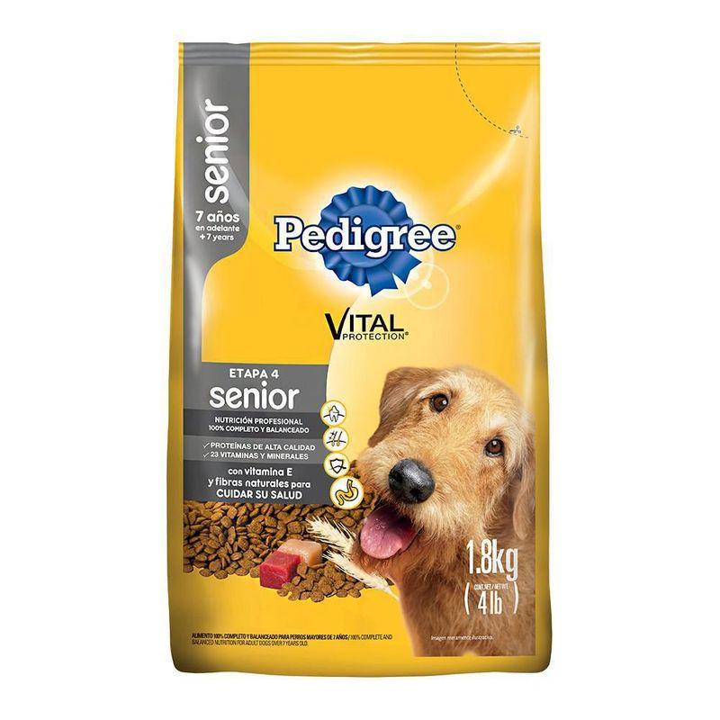Alimento-Para-Perros-Senior-Etapa-4-X-18-kg-816902_a