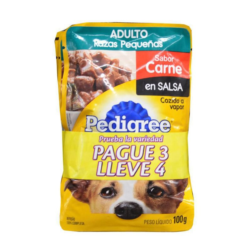 Of-Sobres-Pedigree-P3lle4-578574_a