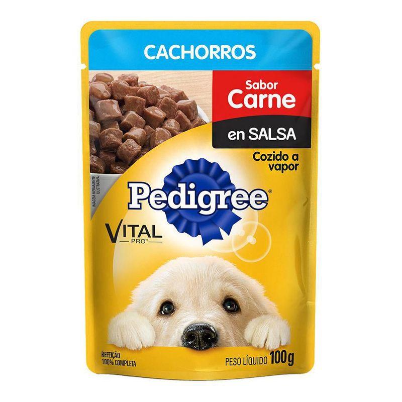 Pouche-Para-Perros-Cachorros-Sabor-A-Carne-X-100-gr-502868_a