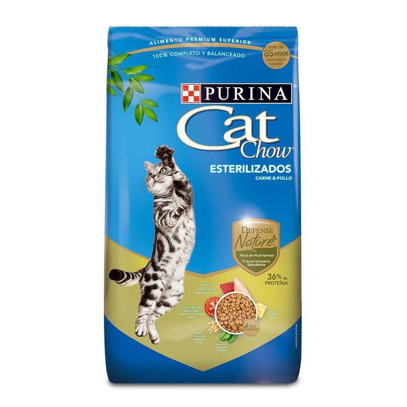 Cat-Chow-Esterilizado-X-1-3-Kilos-1254126_a