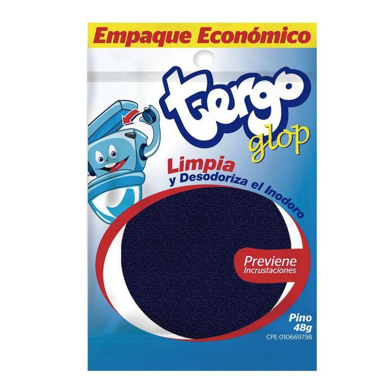 Tergo-Glop-Pino-48-gr-639415_a