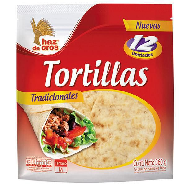 TORTILLAS-12-UNDS-195360_a