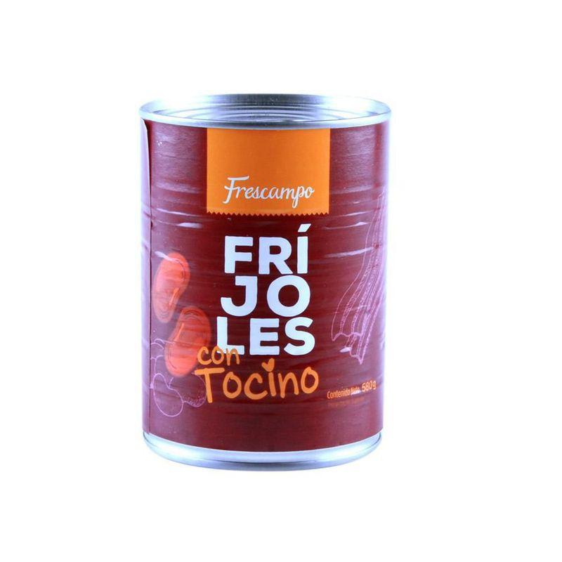 Frijol-con-tocino-Frescampo-1475251_a