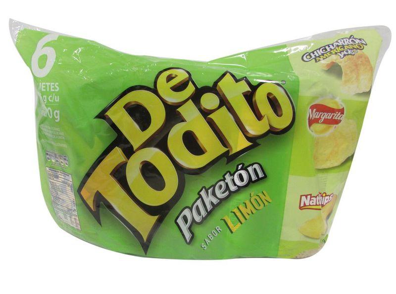 Detodito-Limon-6-Und-1261553_a