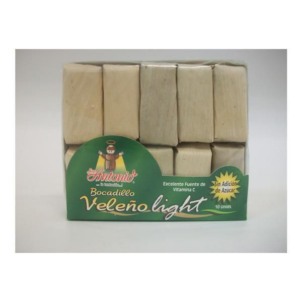 VELENO-LIGHT-SIN-AZUCAR-766517_a