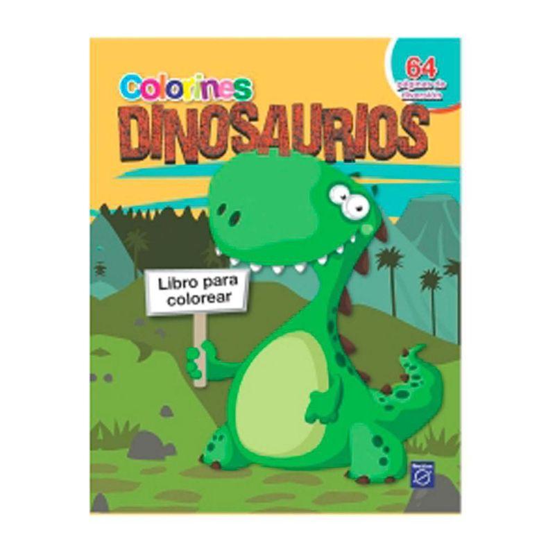 Colorines-Dinosaurios-1316671_a
