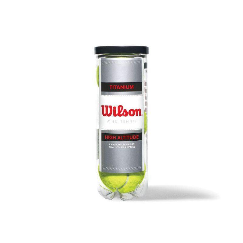 Tarro-Pelota-Tennis-Titaniumx3-1269965_a