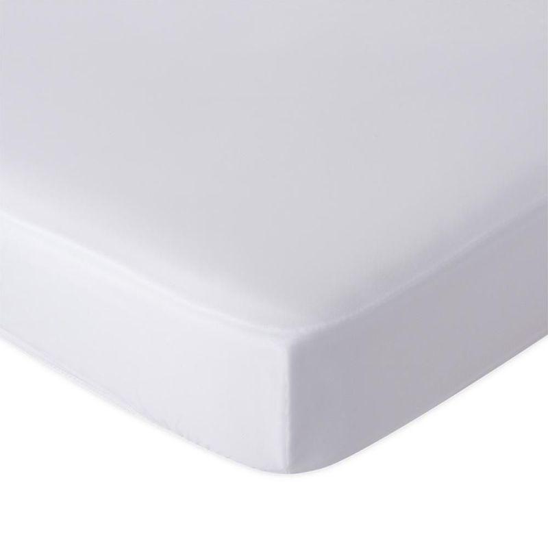 Forro-colchon-plastico-1-60-1417021_a