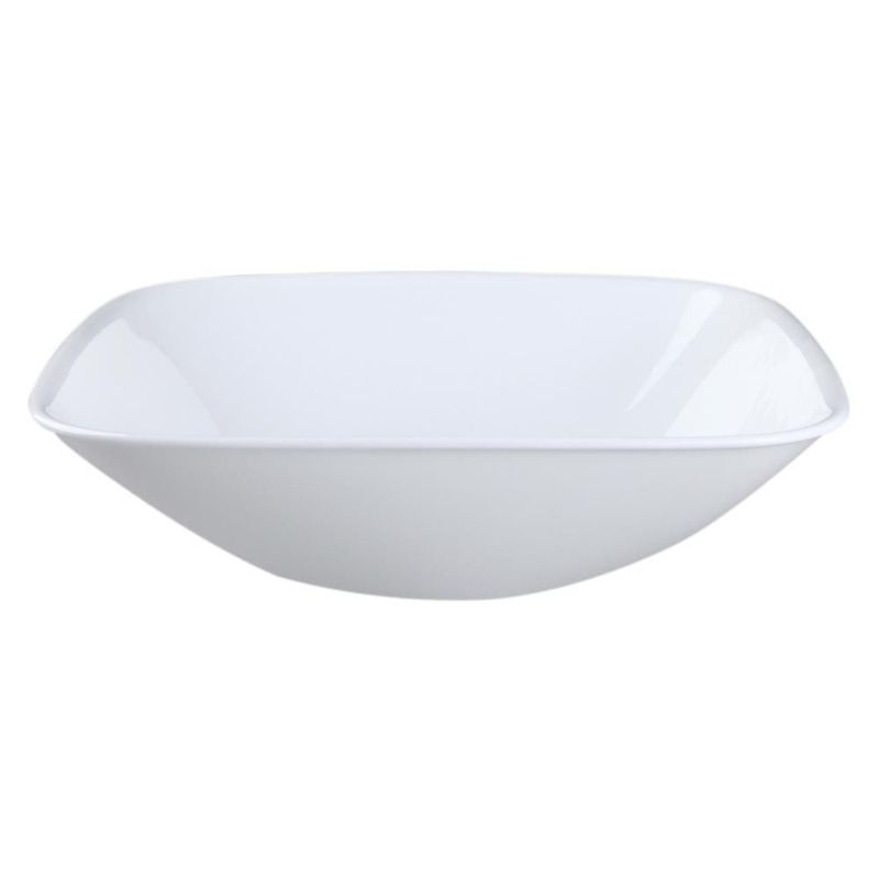 Bowl-15litros-Cuadrado-Blanco-485624_a