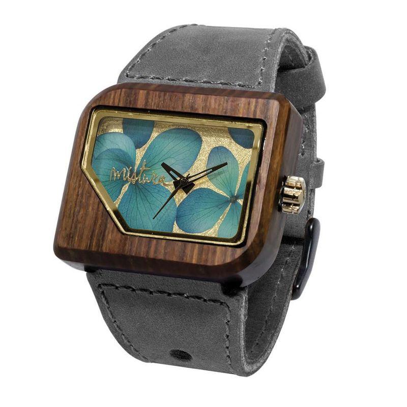 Reloj-Unisex-Avanti-Se-Grey-P-1427249_a