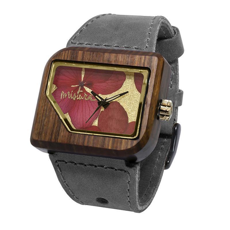 Reloj-Unisex-Avanti-Se-Black-1427253_a
