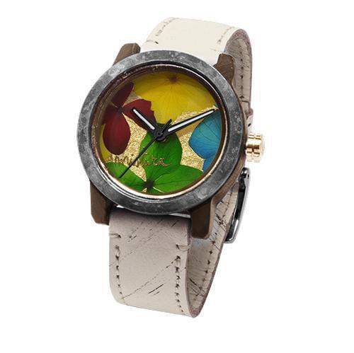 Reloj-Unisex-Marco-Se-Hollist-1427427_a