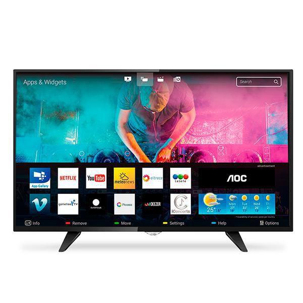 Tv-Led-107cms-43-Fhd-Smart-1285379_a