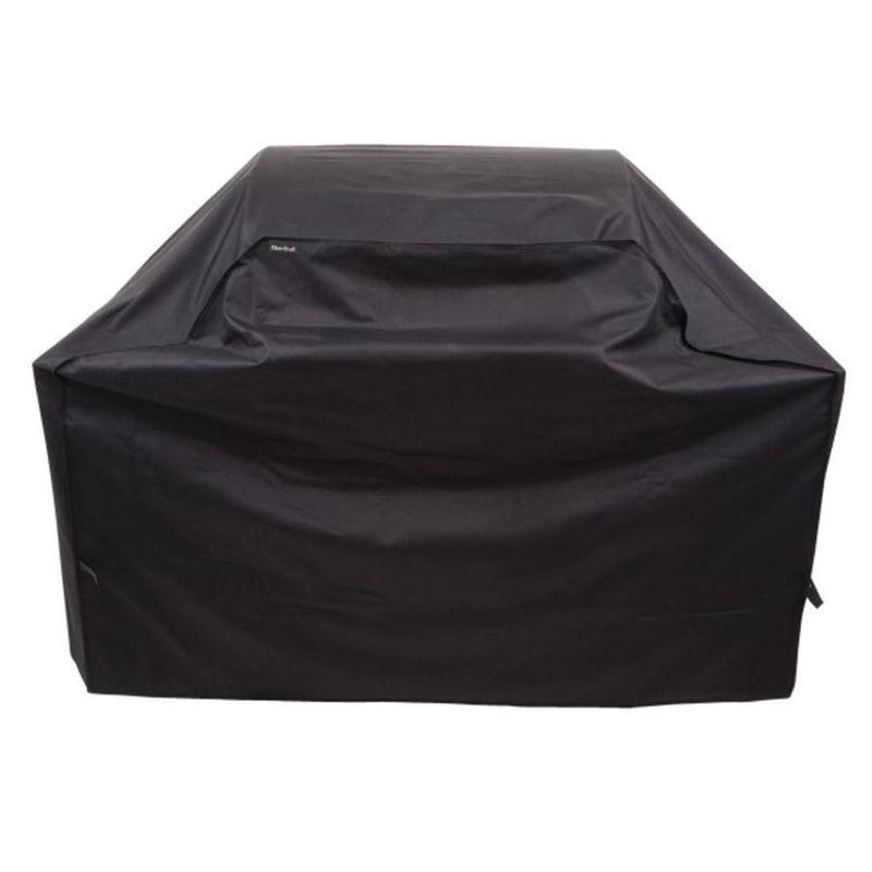 Cobertor-Asador-2-Quem-1428961_a
