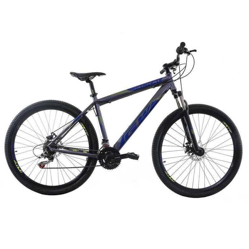 Bicicleta-29-Gw-Jackal-1419002_a
