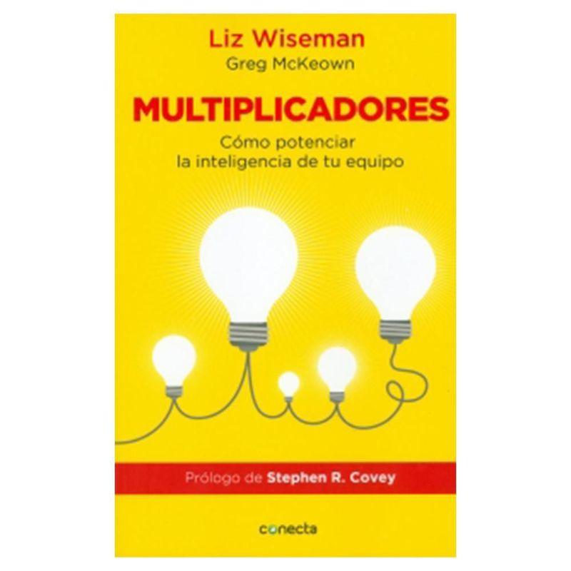 Multiplicadores-753556_a