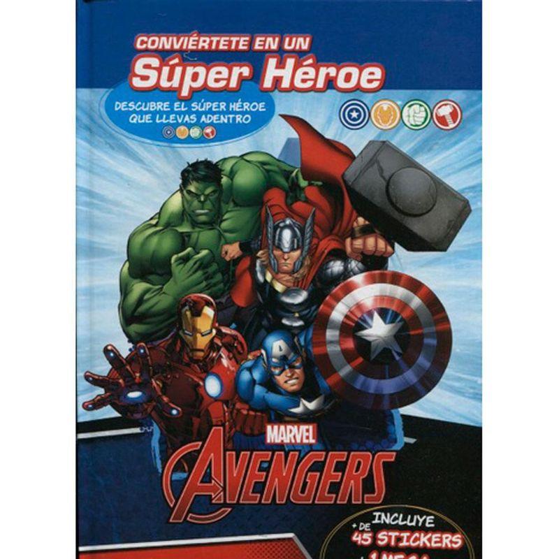 Conviertete-En-Un-Super-Heroe-1185084_a