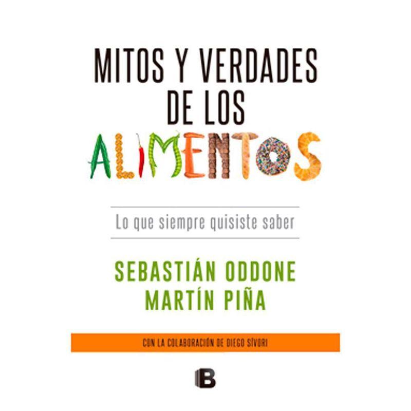 Mitos-Y-Verdades-De-Los-Alime-1185095_a