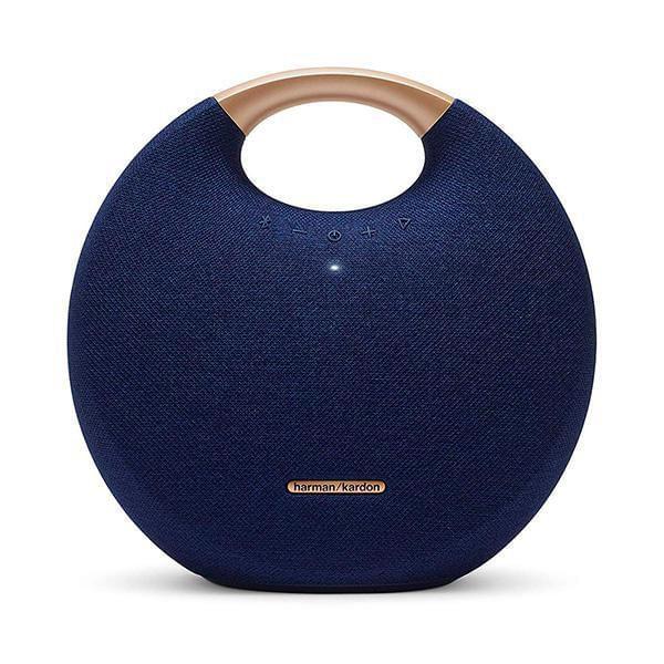 Parlante-Bt-Onyx-Studio-5-Azul-1491035_a