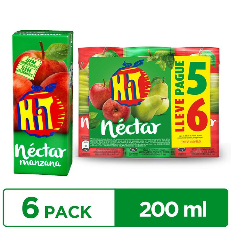 Of-Nectar-Pague5-Lleve6-707491_a